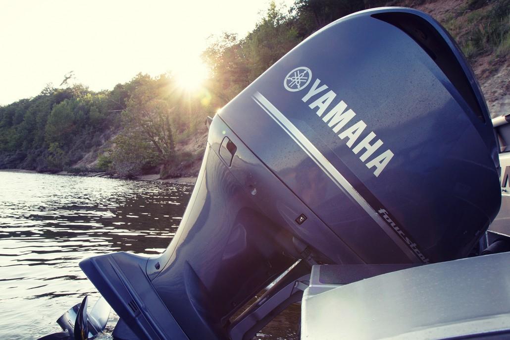 Yamaha_350_PS_Aussenborder